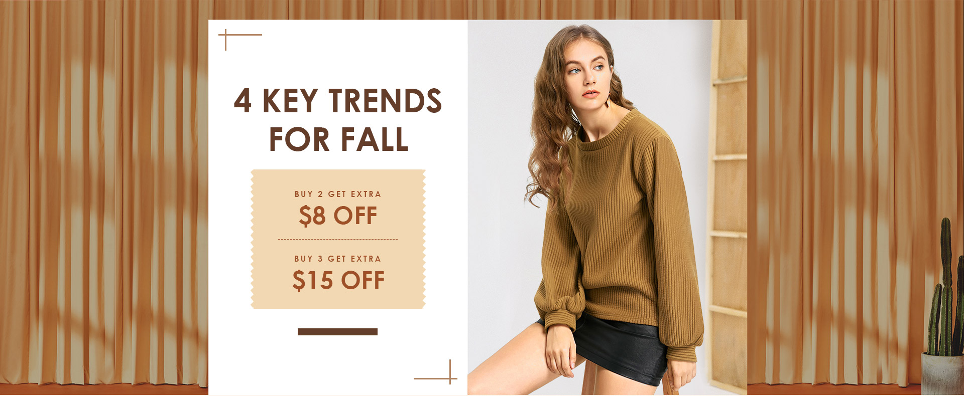 https://www.zaful.com/four-trends-for-fall.html?lkid=11611305