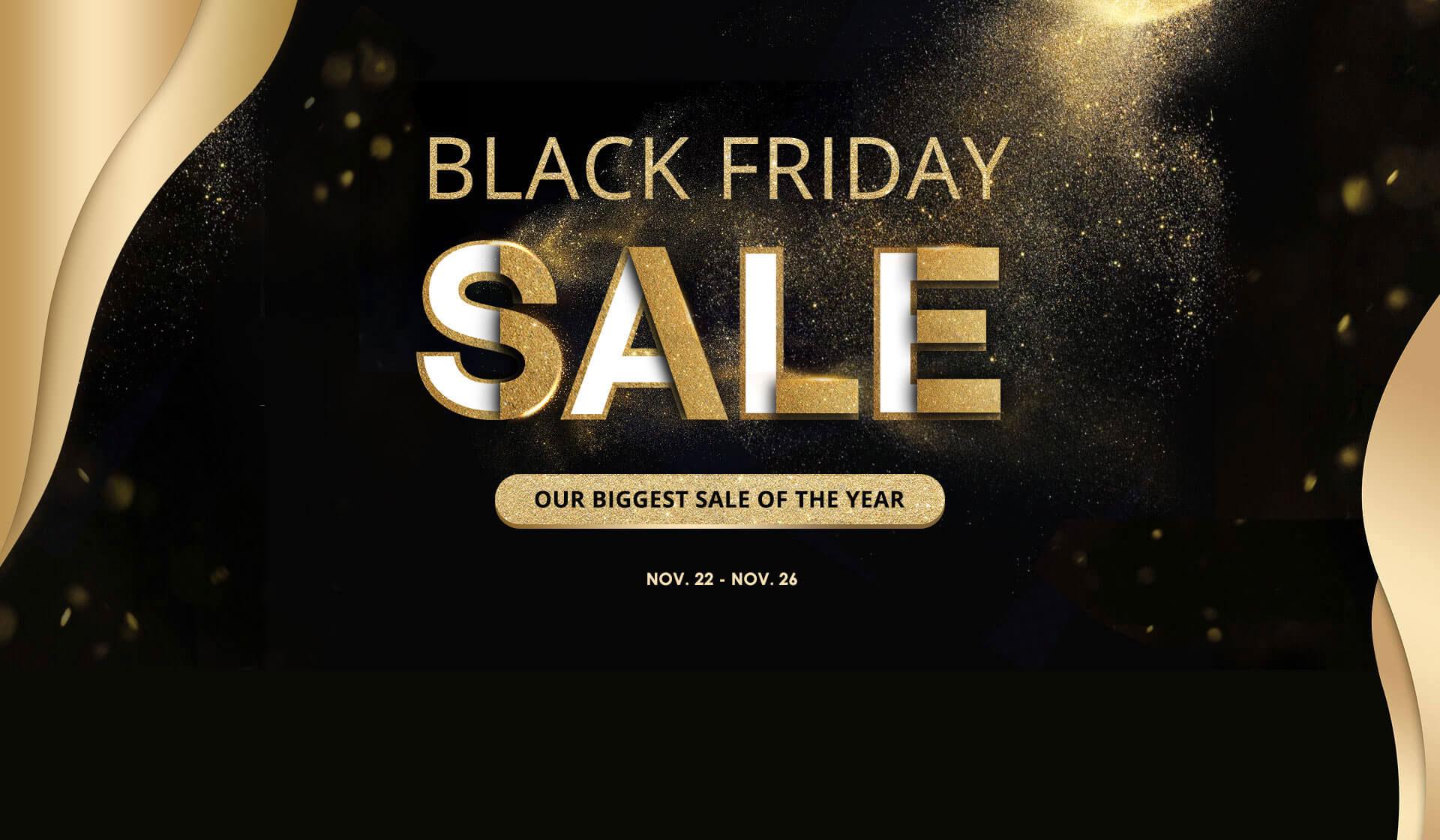 https://css.zafcdn.com/imagecache/ZF_EN/images/pageimg/promotion/black-friday-2017/top-banner.jpg