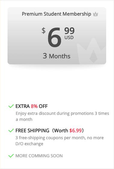 months_card