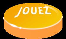 zf-banner